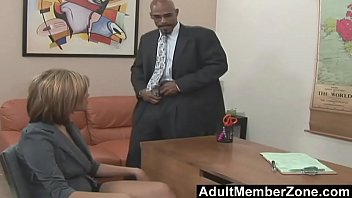 Big clit rideing dick Adultmemberzone - she needs to spread very wide for a giant dick