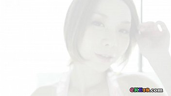 Ryouko - Sweets Queen of Hearts thumbnail
