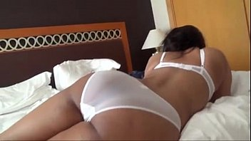 Indian girls fucks and sucks Desi ruby bhabhi invited me home for full one day service