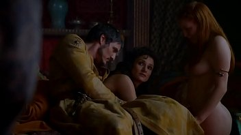 Game Of Thrones Sex And Nudity Collection - Season 4