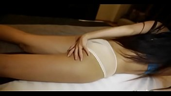 Thai chicks porn Wicked chick gets her tiny twat poked and filled with jizz