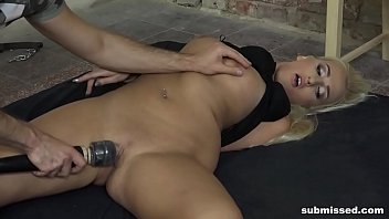 3 of the best struggling submissed babes tied and fucked hardcore 13 min