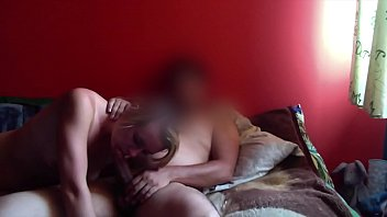 Old bastard fucks a 18yo and cums on her mouth