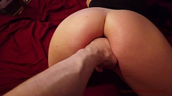 Best Compilation Of Ass Fingering And Ass Shaking