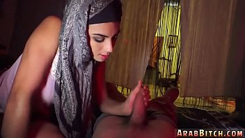 Muslim webcam and old man first time Afgan whorehouses exist!