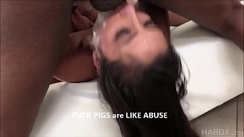 GIANNA IS A BEAUTIFUL FUCK PIG WHORE