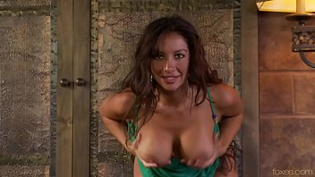 Candice cardinele and fuck Candice.cardinelle missed.you.today wmv.720
