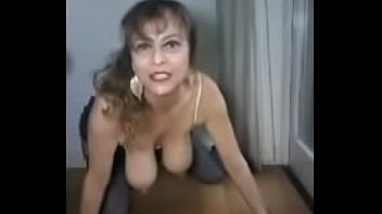 Mozenrath 1 Horny Mommy Pissing And Milking 3