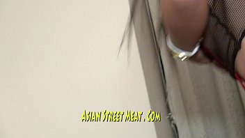 Thai Creamy Tittie Long Lean Limbs thumbnail