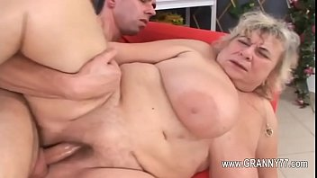 delightfully hot mature fucking hard