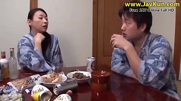 JAV - Mother's and son's holidays thumbnail