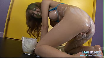 Japanese Boobs for Every Taste Vol 45 - More at javhd.net