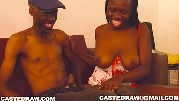 All about herbal penis wnlargement Suruka spb saved old nigerian pastor by making his dick hard as rock as he fucked this sexy petite milf with nice round natural tits