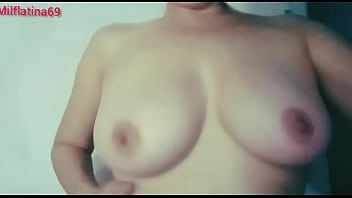 Horny mature wants two penises inside her