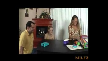Mother helps dad to fuck daughter milfzr.com - XNXX.COM Thumb
