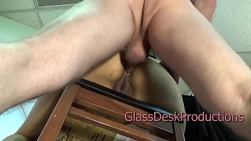 • Angie SSS anal tryouts