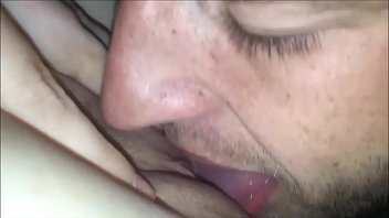 Milf Squirter Pussy Eaten And Fucked