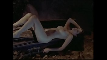 Sex Files Portrait of the Soul (1998) DVDrip in English Gabriella Hall