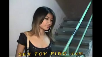 Parisa thailand lingerie - Sex toy ping at the pub 6