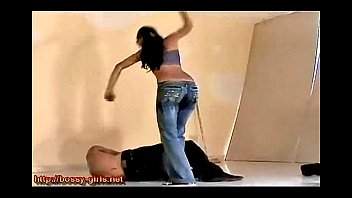 3-Domineering-Pests Marzo-01c-She-Rides - a Life   Style video2