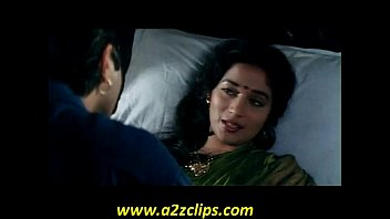 Message, matchless))), madhuri dixit hot scene xvideo are absolutely