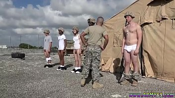 Gay military diaper boy tumblr Time to deal with the new meat