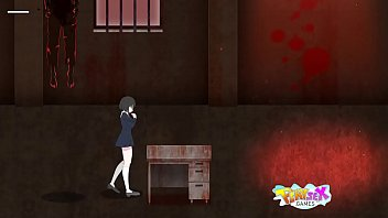 PANOPHOBIA download in http:\/\/playsex.games