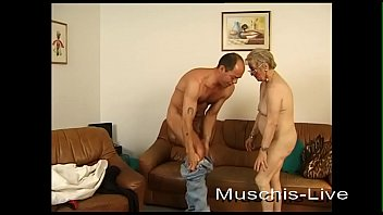 My Wife Persuaded Me To Fuck My Ugly Mother In Law