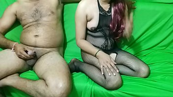 CoverHot Indian Girl Midnight Fuck With Lover