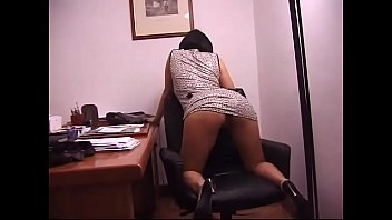 Wife sex xxx When you find out your wife is a whore... vol. 17