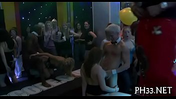 Stripper games - Adult sex party games