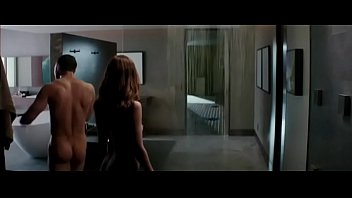 Dakota Johnson Sex Scenes Compilation From Fifty Shades Freed