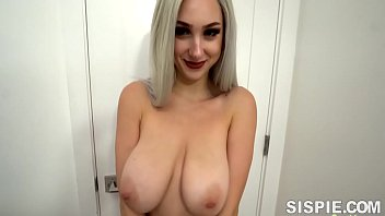 Sex Freak Step Sister Skylar Vox, Dylan Vox