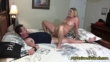 Cheating Is HOT with My Slutty Sister-In-Law 11 min