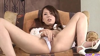 Yui Hatano loves playing with the dick in oral XXX - More at Slurpjp.com