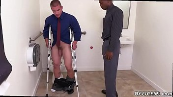 Usa army boy and xxx sex hard gay The Wrestlers