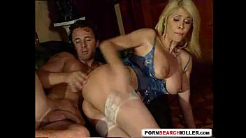Italian Horny Mature MILF | Video Make Love