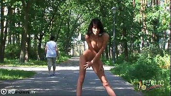 2pac naked girls Naked girl on the street