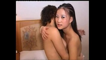 Hong kong university sex clips Hong kong china sex classrooms on webcam - s333.tk