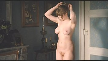 Lots of full frontal female nudity set in an early 1900's Parisian bordello - House of Pleasures (2011)