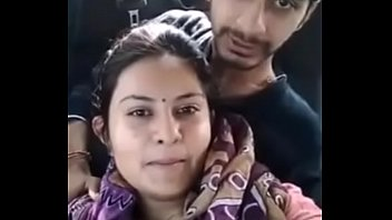 Desi hot couple enjoying sex