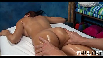 Awesome floosy Ariana Marie desires deep penetration