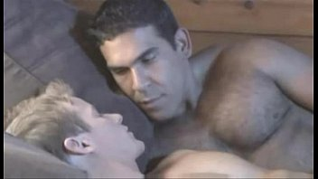 Zmed and gay Father love fuck - xvideos.com