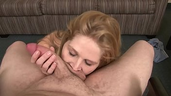 Removal of facial blemishes Slutty cock sucker