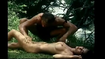 Tarzan dick Tarzan x link full hd at http://bit.ly/2v6llku