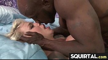 fuck me hard and i will squirt 18 5分钟