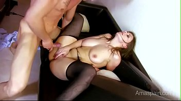 Real amateur porn 12 - What real couples wont never tell you vol. 12