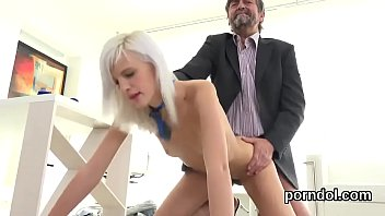 Shaved college cunts Erotic college girl was seduced and reamed by her older schoolteacher