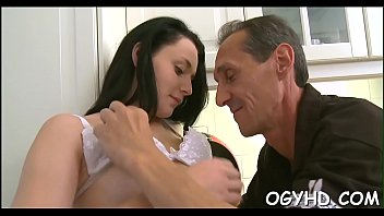 Youth xxx porn movies - Old crock loves youthful bodies