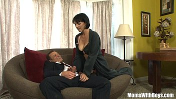 Lingerie hall of fame stockings Milf reporter roxanne hall fucking the horny governor